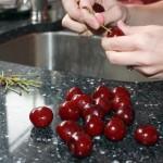 Thực phẩm giúp bạn thỏa mãn cơn thèm ngọt nhưng không ảnh hưởng đến quá trình ăn kiêng