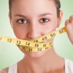 Một số sai lầm không nên xem nhẹ khi giảm mỡ thừa bạn cần biết