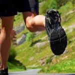 Bật mí cách giúp bạn giảm và tránh tình trạng béo bụng đơn giản