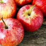 Tư vấn nhóm thực phẩm giúp người dùng giảm mỡ bụng hiệu quả cao