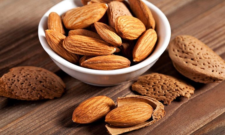 Tư vấn nhóm thực phẩm giúp người dùng giảm mỡ bụng hiệu quả cao4