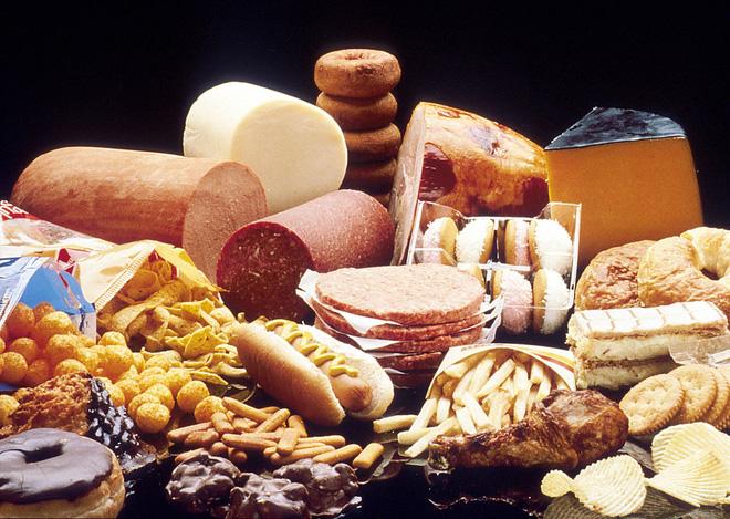 4 lưu ý giúp giảm mỡ bụng hiệu quả được nhiều người áp dụng thành công3