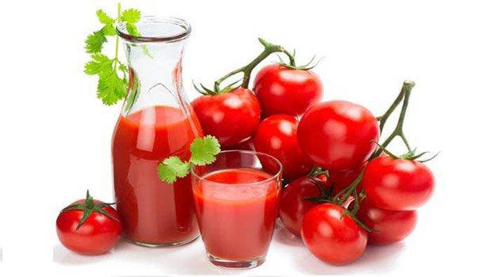 5 thực phẩm bạn có thể dùng thoải mái khi bị thèm ăn trong quá trình ăn kiêng3