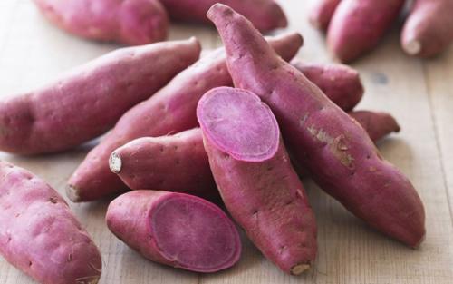 5 thực phẩm bạn có thể dùng thoải mái khi bị thèm ăn trong quá trình ăn kiêng5