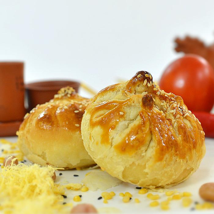 5 thực phẩm cần hạn chế sử dụng trong quá trình giảm cân2