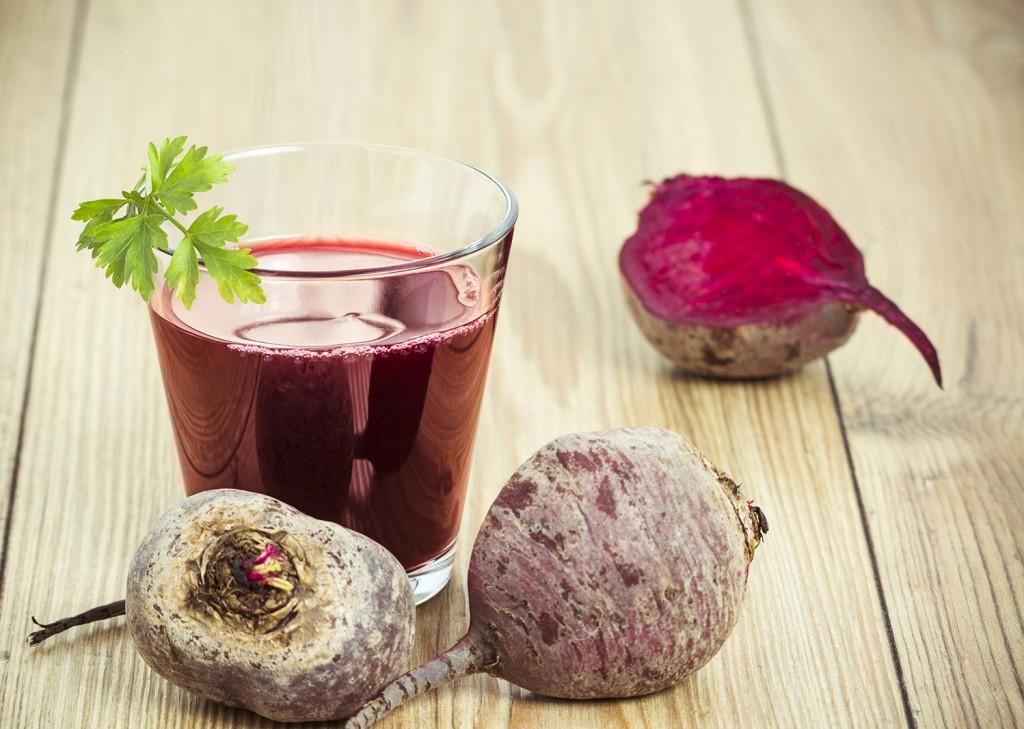 Bật mí 4 loại nước ép trái cây hỗ trợ quá trình giảm cân4