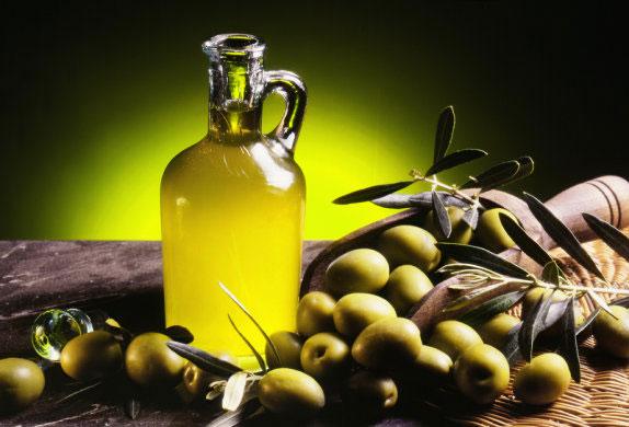 Cách giảm cân nhanh bằng cách đưa dầu oliu vào chế độ ăn kiêng giảm cân7