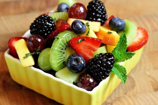 Mỗi buổi sáng bạn nên ăn gì để giúp ích cho quá trình giảm cân5