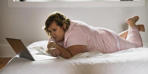 Một số sai lầm thường mắc phải trong quá trình giảm béo5