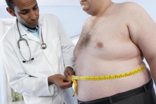 Tác hại nguy hiểm của quá trình giảm cân sai cách bạn cần biết7