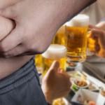 Tìm hiểu về cholesterol xấu và cách đẩy lùi cholesterol với 3 loại nước ép nguyên chất