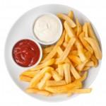 5 thực phẩm cần hạn chế sử dụng trong quá trình giảm cân