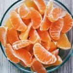 Một số mẹo giảm cân hoàn hảo không cần bạn phải nhịn ăn