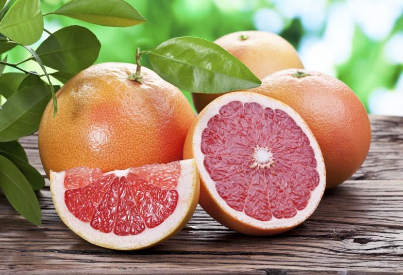 Tư vấn 5 thực phẩm giúp ích cho chế độ ăn kiêng của bạn3