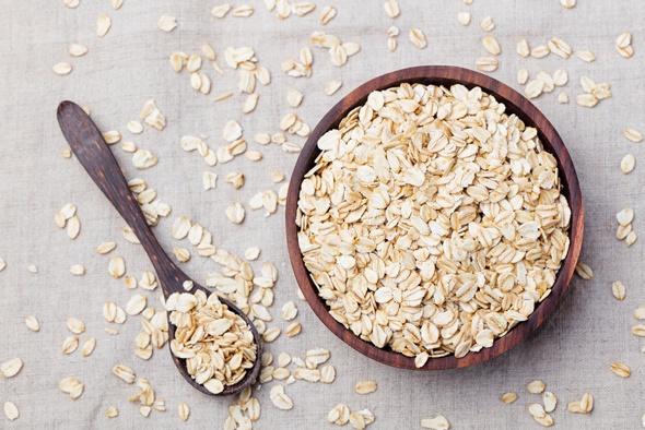 Tư vấn 5 thực phẩm giúp ích cho chế độ ăn kiêng của bạn4