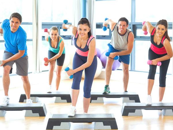 Bật mí 5 bài tập aerobic giúp giảm cân nhanh và đẩy lùi mỡ thừa hữu hiệu4