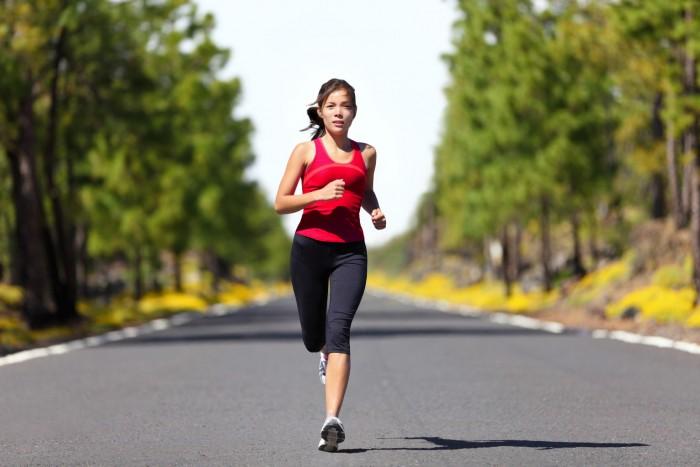 Top 5 môn thể thao giúp người tập đốt mỡ thừa một cách tuyệt đối7