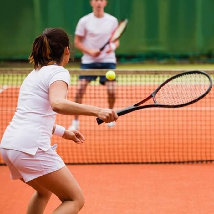Top 5 môn thể thao giúp người tập đốt mỡ thừa một cách tuyệt đối3
