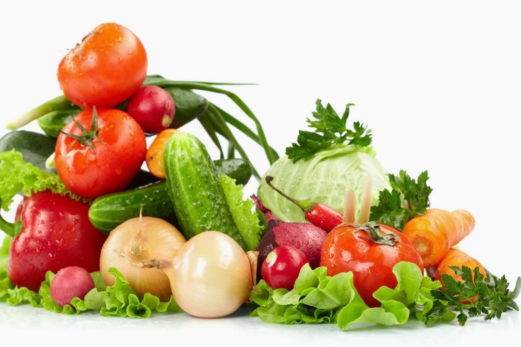 Tư vấn nhóm thực phẩm lành mạnh cho cơ thể và tốt cho cơ bụng5