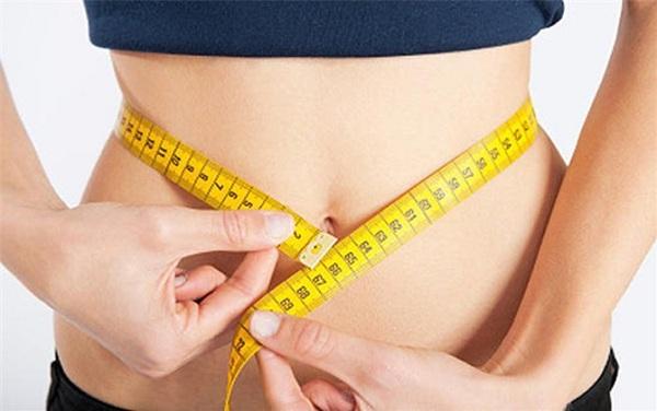 Bạn đừng tốn tiền ra trung tâm! Vì giảm cân tại nhà rất dễ và hiệu quả!1