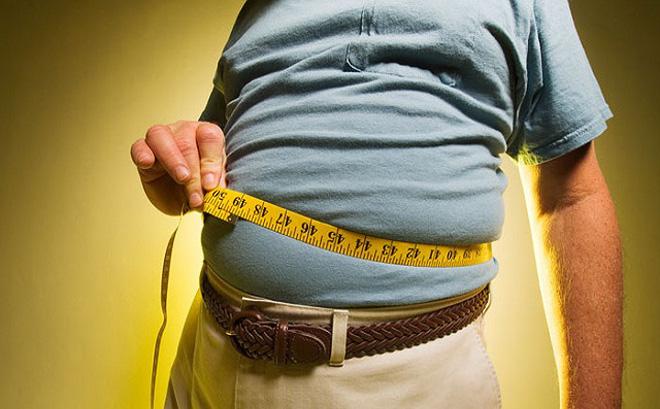 """""""Bỏ túi"""" danh sách thuốc giảm cân chính hãng nhập khẩu từ Mỹ"""