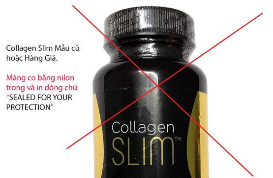 Cẩn thận đột tử vì thuốc giảm cân trôi nổi không rõ nguồn gốc!2