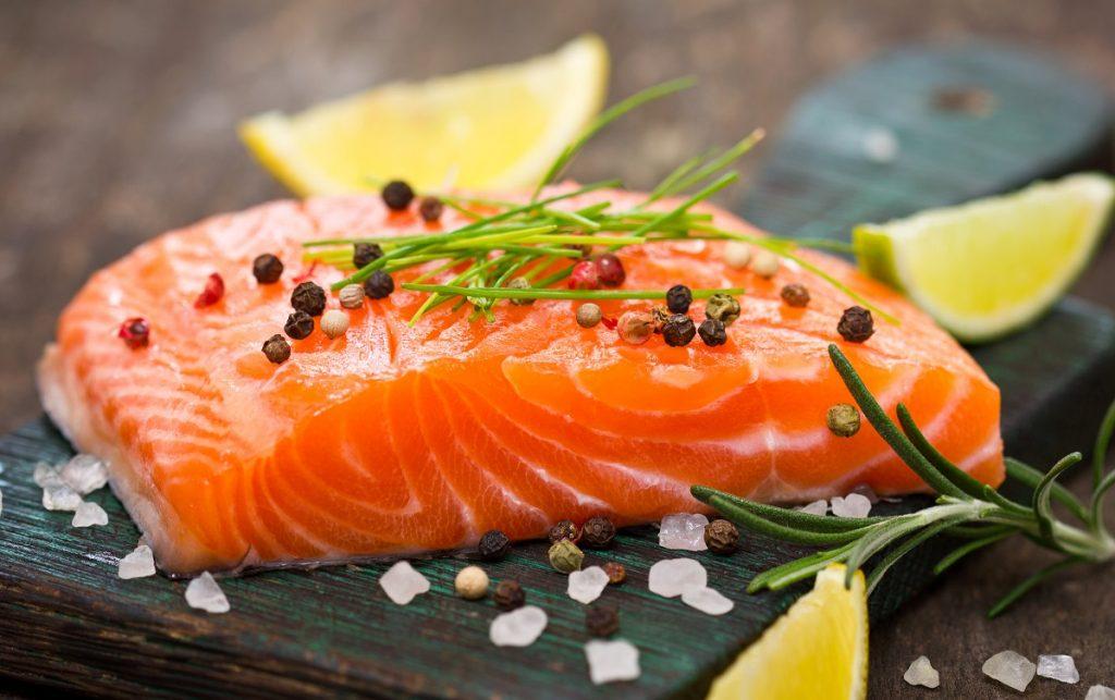 Danh sách 12 thực phẩm Low Carb cho người muốn giảm béo4