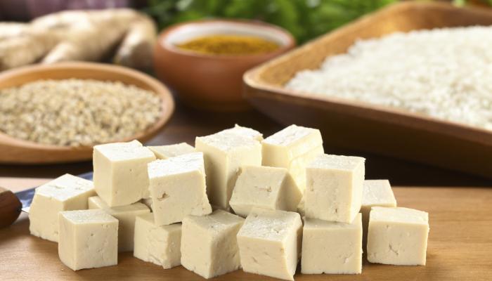 Danh sách 12 thực phẩm Low Carb cho người muốn giảm béo6