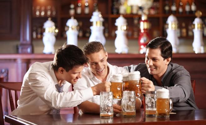 Kinh Doanh Thường Phải Uống Bia Cũng Không Lo Béo Bụng Nếu Biết 3 Sản Phẩm Sau4