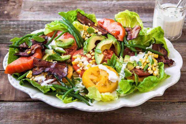 Phương Pháp Giảm Cân Edas 2 cho người thừa cân béo phì7