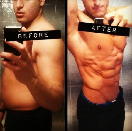 Tìm hiểu thuốc giảm cân Rich Slim hiệu quả nhanh5