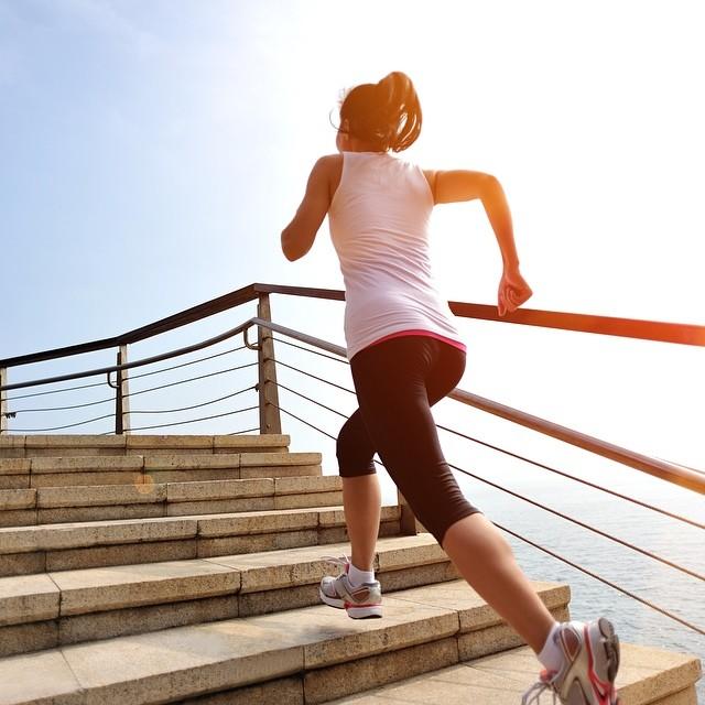 10 Phương pháp giảm cân hữu hiệu đã được khoa học chứng minh7