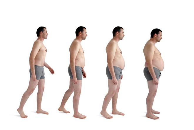 Các loại thuốc giảm cân an toàn được nhiều người dùng nhất!4