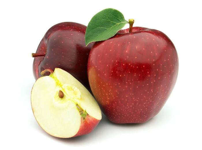 Cách giảm cân nhanh nhất từ táo các mẹ đã thử chưa?6