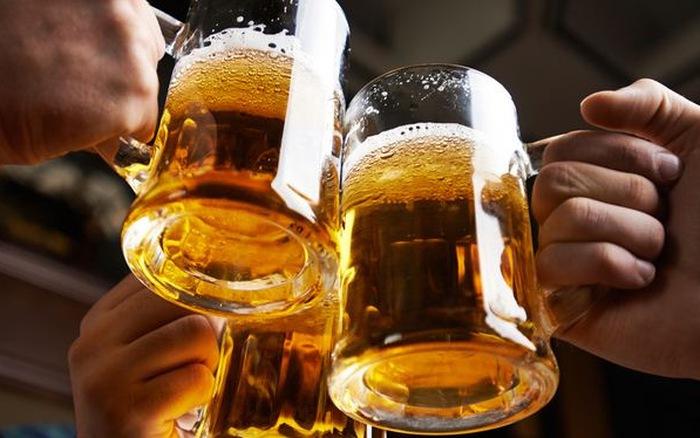 Có loại thuốc giảm cân nào giảm cân kể cả khi uống bia không?2