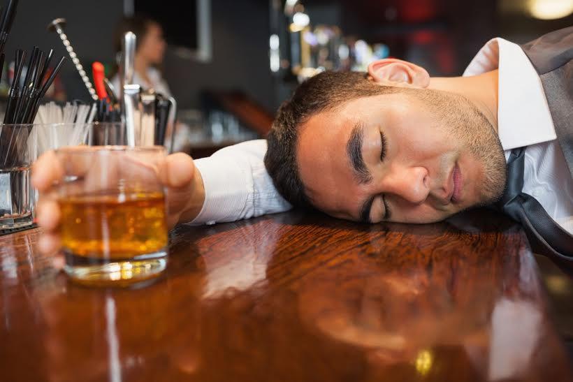 Có loại thuốc giảm cân nào giảm cân kể cả khi uống bia không?4