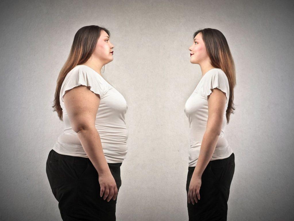 Lời khuyên của chuyên gia về sử dụng loại thuốc giảm cân an toàn