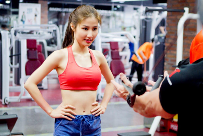 Lựa chọn thuốc giảm cân nào cho người tập Gym đạt hiệu quả cao?3
