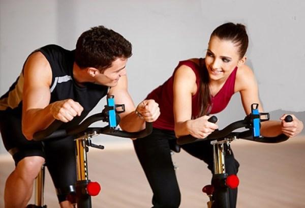 Lựa chọn thuốc giảm cân nào cho người tập Gym đạt hiệu quả cao?6