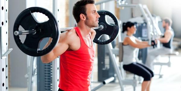 Lựa chọn thuốc giảm cân nào cho người tập Gym đạt hiệu quả cao?7