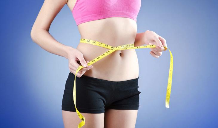 Tìm hiểu công dụng thật sự của thuốc giảm cân an toàn chính hãng2