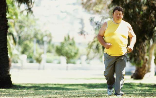 Vì sao kể cả mua được thuốc giảm cân tốt nhất, bạn vẫn không giảm cân...3