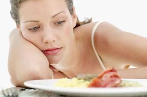 5 cách ngu ngốc khiến bạn bị tăng cân mỗi ngày mà vẫn nghĩ là cách giúp giảm cân