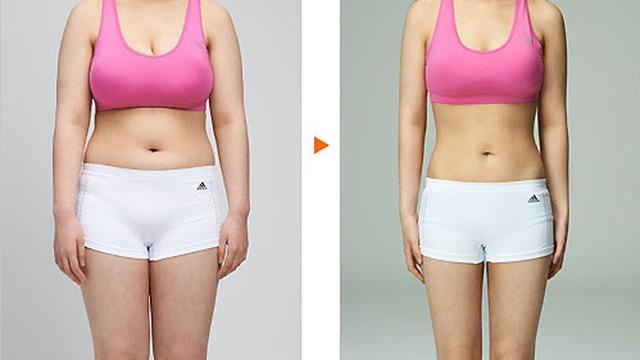 Ai đã dùng thuốc giảm cân Rich Slim liệu hiệu quả và an toàn3