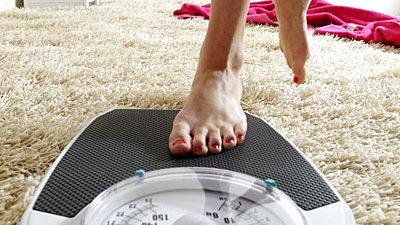 Bạn có mắc phải 3 sai lầm trong việc giảm cân này không?2