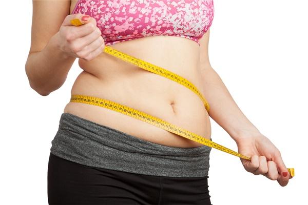 Cách kiểm chứng lượng mỡ trong cơ thể đã giảm rõ rệt!4
