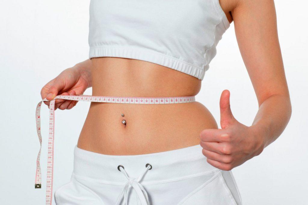 Dòng sản phẩm thuốc giảm cân Beautiful Slim Body chị em Webtretho khuyên dùng6