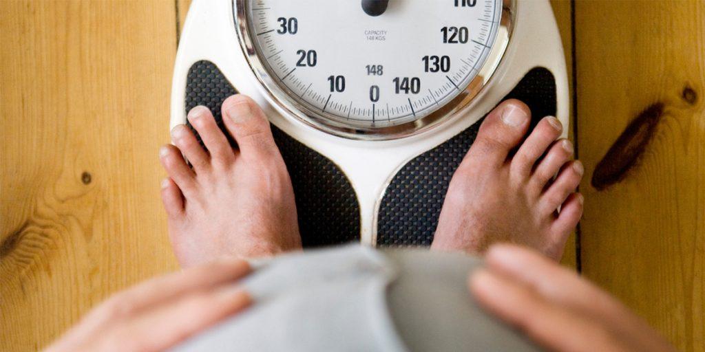 Sự thật đau lòng về thuốc giảm cân mà bạn chưa biết!2