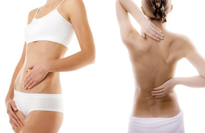 Thuốc giảm cân Great Slim USA có tốt cho người béo lâu năm?3