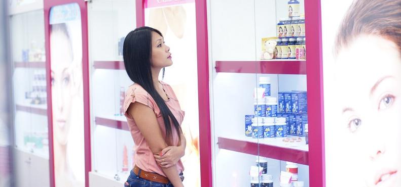 Liệu có nên sử dụng thực phẩm chức năng giảm mỡ hay không?9